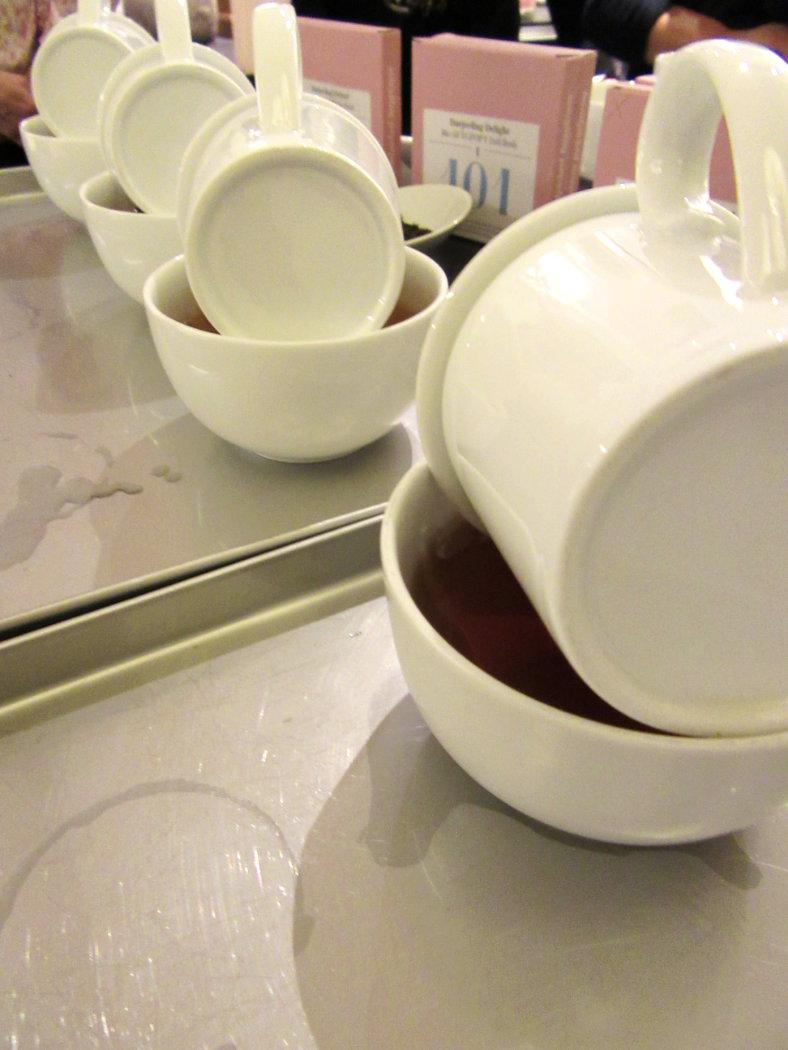 04_tea_tasting_ziehen_lassen