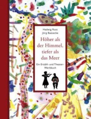 Himmel_Umschlag_Front