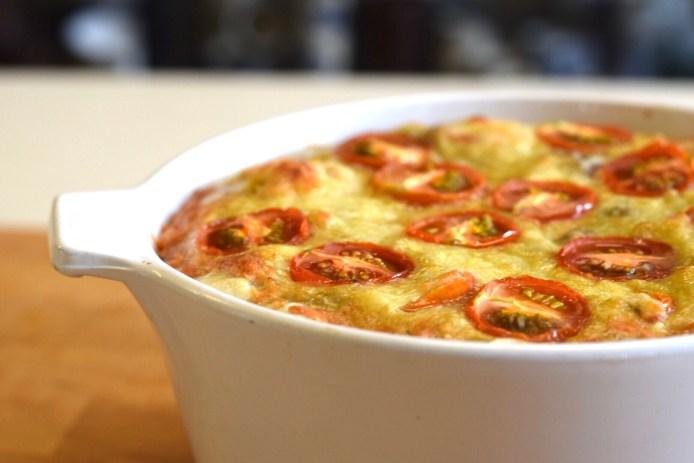 Kleinste Soepfabriek Knotsgekke Knolselderijsoep soep biologisch groentesoep roomsoep lunch recept hartige taart quiche