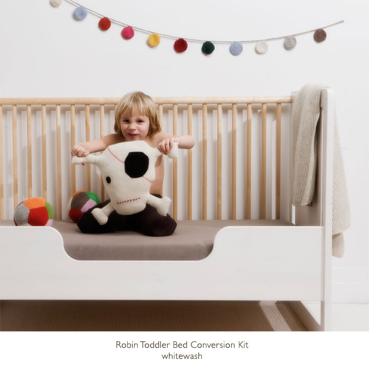 ouef-robin_toddlerbed_roomsetting_lg3