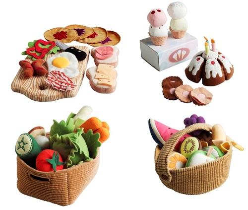 ikea-play-food ikea SPiel essen