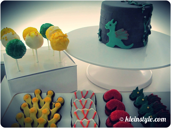 king-dragon-castle-themed-cake-cooies-pops-web-01-kopie