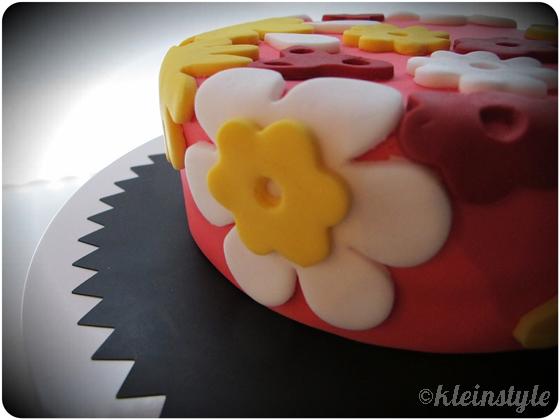 Happy Birthday : Schaltjahr-Geburtstag!