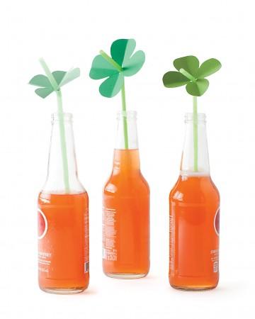 martha-stewart-clover-straws-mld108128_vert