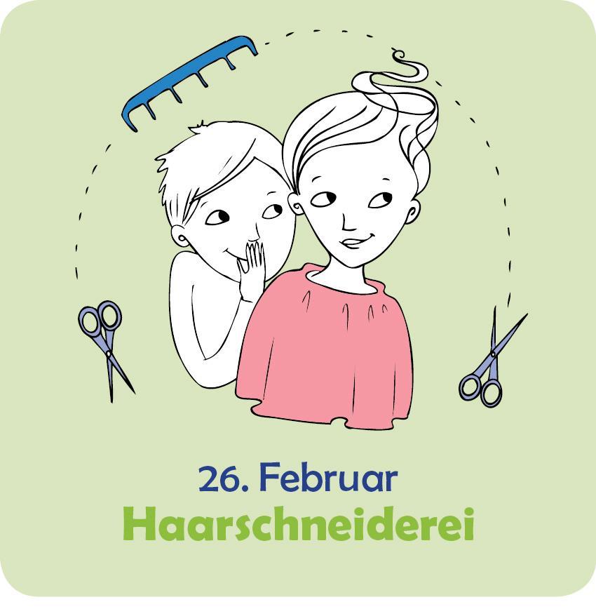 paul und paula haarschneiderei