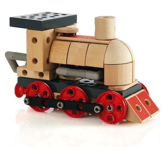 brio-builder2