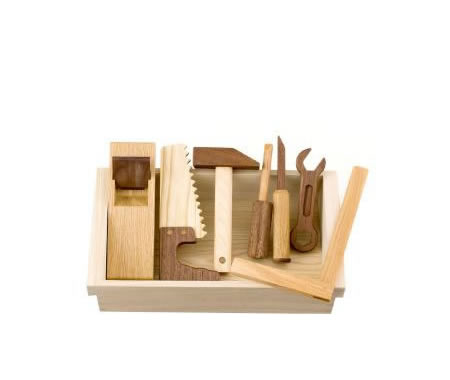kids tool kit by RIN online shop