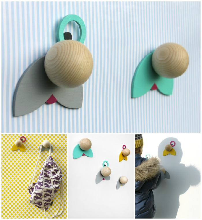 jäll & tofta is a head by the nose : Children's wardrobe