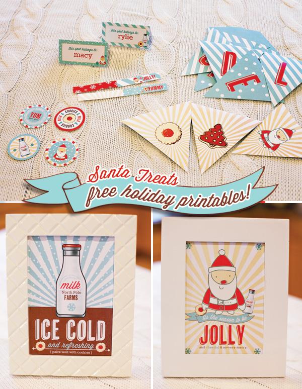 hwtm-free-santa-party-printables-hwtm