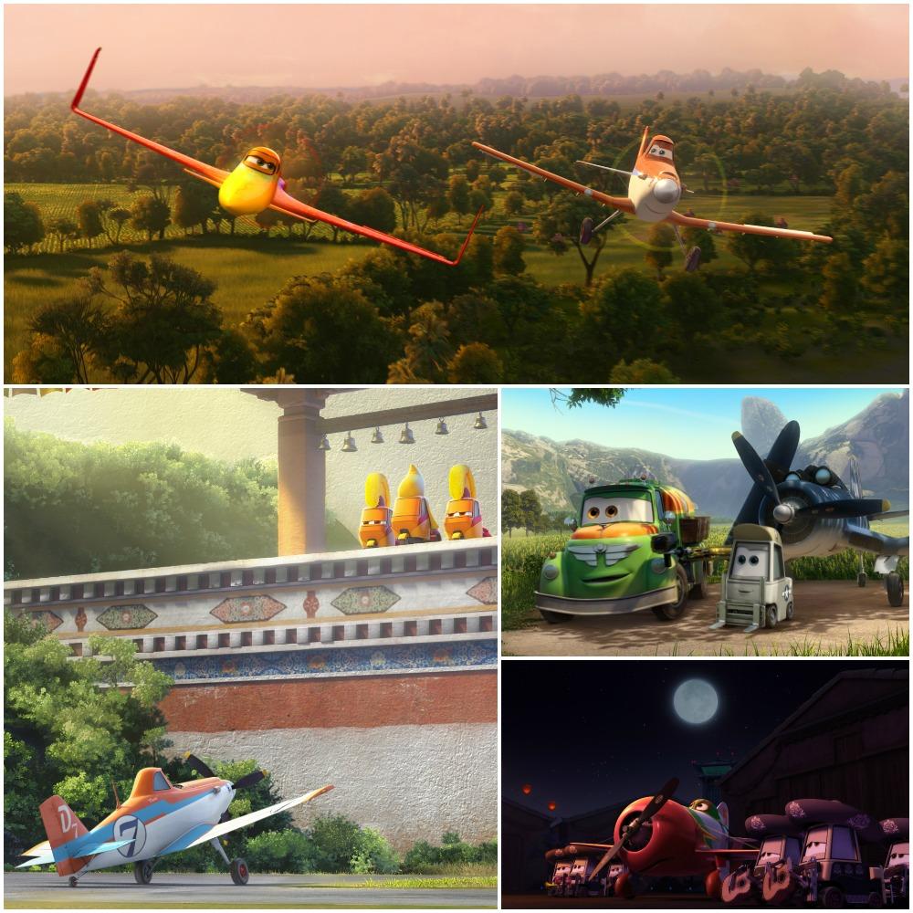 Walt-Disney-Planes-Collage-01