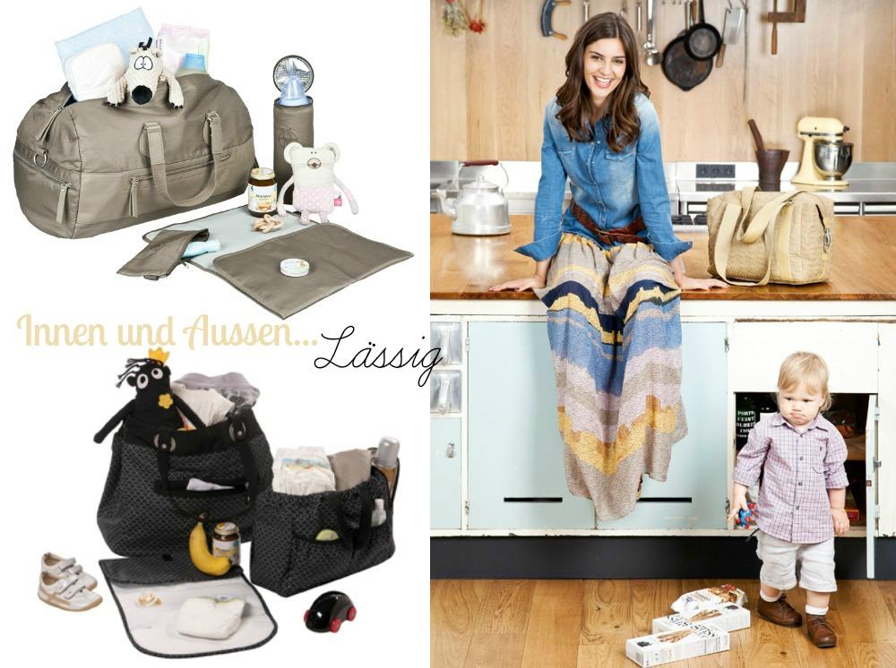 laessig-collage-innen-und-aussen-wickeltaschen