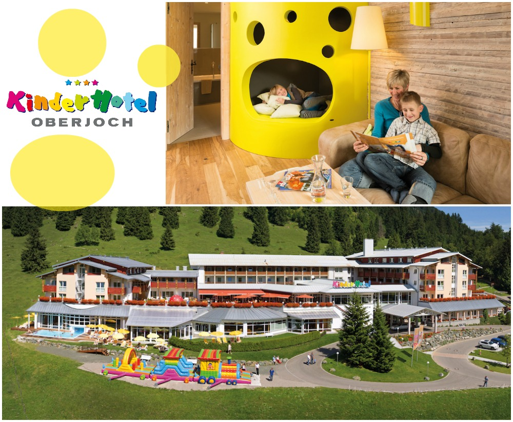 kinderhotel-obejoch-maxi-cosi-family-day