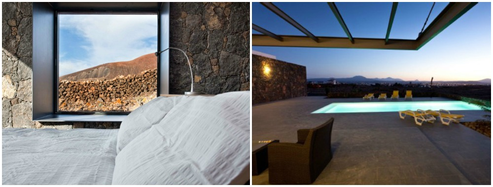 FeWo-Direkt Ferienwohnung Fuerteventura