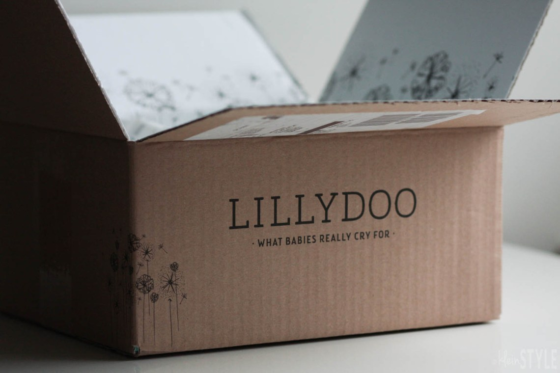 lillydoo-feuchttuecher-im-test-by-kleinstyle-com