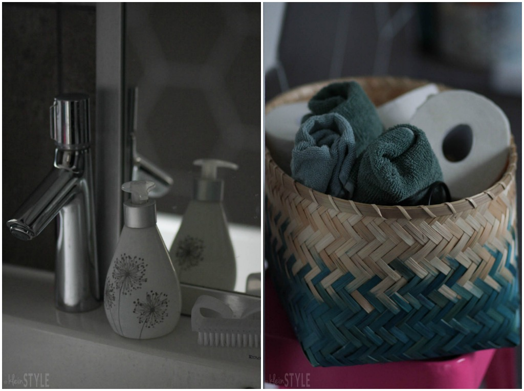 gray-concrete-style-bathroom-make-over-by-kleinstyle-com-collage-01