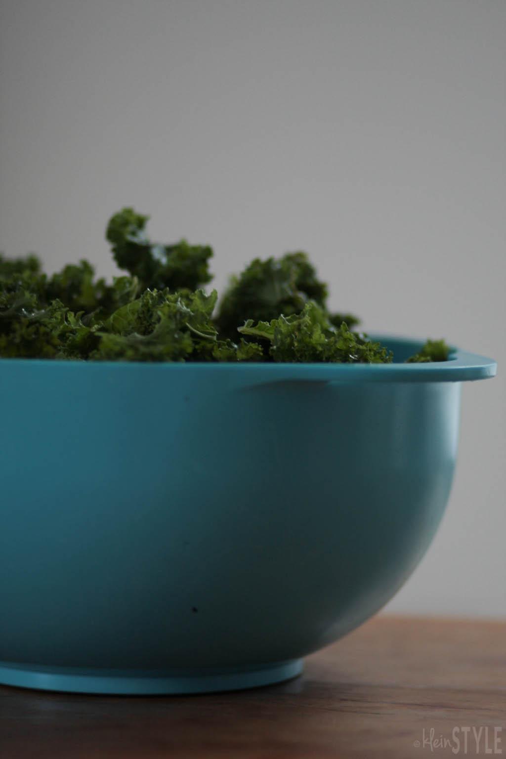 food-love-2in1-kale-heaven-by-kleinstyle-com-8-2
