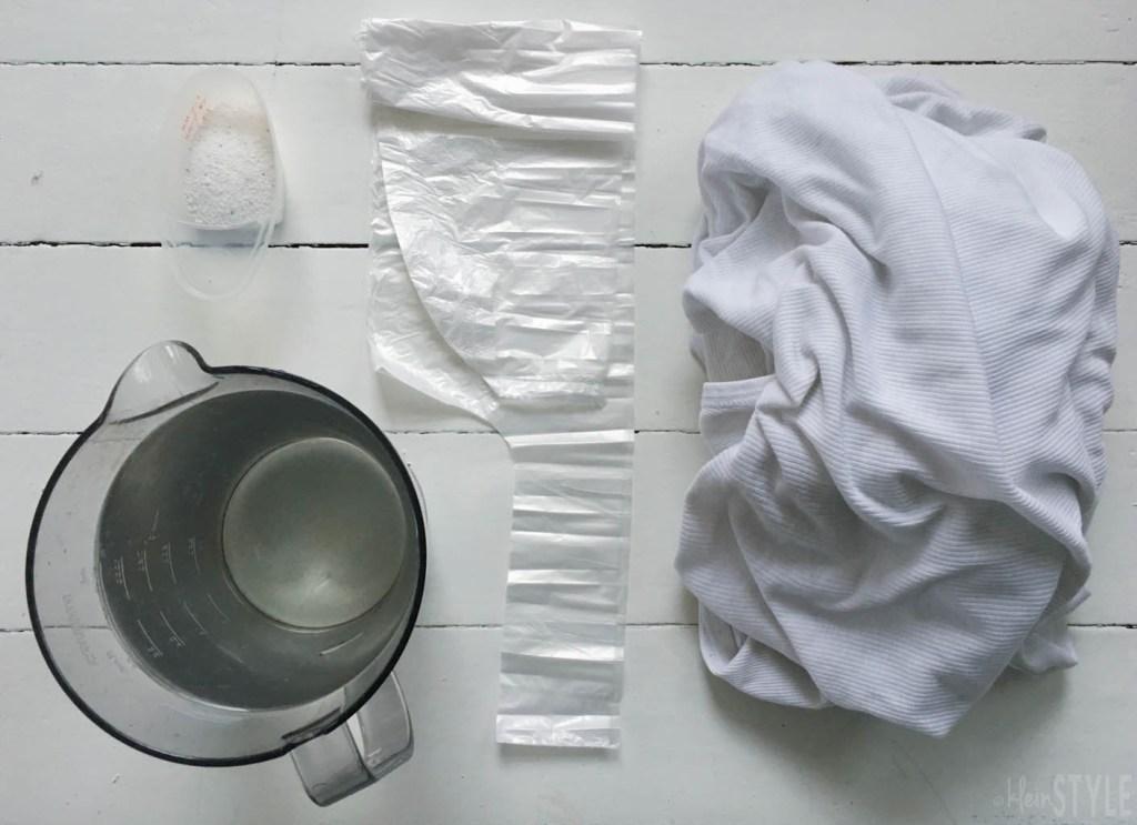 waschen ohne Maschine by kleinstyle.com-3