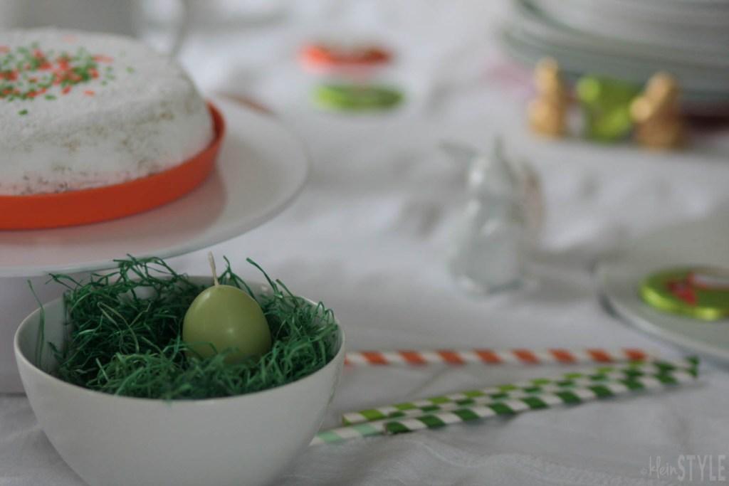 Lindt-Karotten-Osterrange-mit-Osterkuchen-Rezept-by-kleinstyle.com
