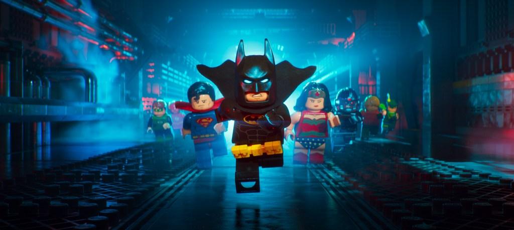 The_LEGO_Batman_Movie_Bild_06