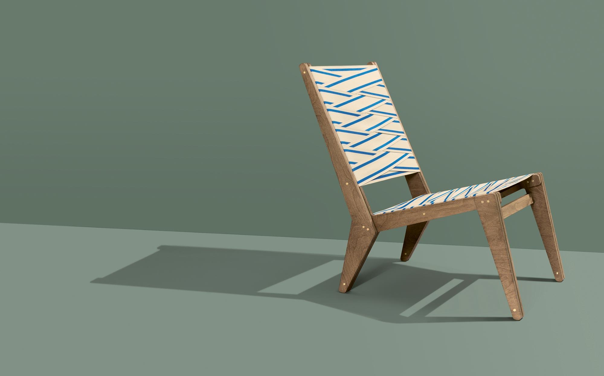 Werkstück Edition : Designer-Möbel selbstgemacht