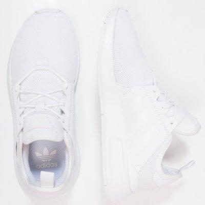 Kinderschuhe kaufen gewusst wie - Sneaker