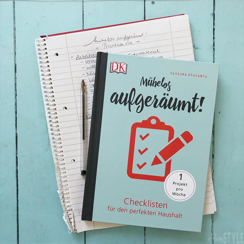 fruehjahrsgefuehl-muehols-aufgeraeumt-rezension-by-kleinSTYLE.com