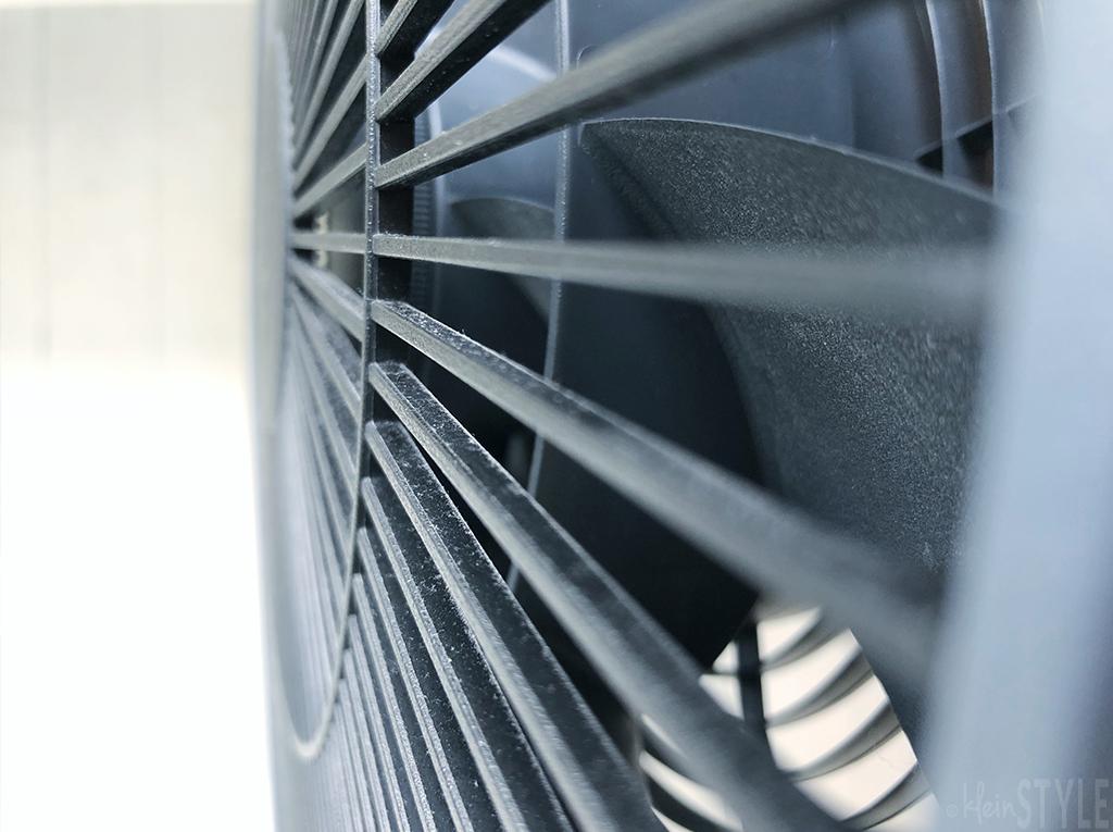 Ventilator-the-GreenFan-natuerliche-Brise-in-Sommer-Hitze by kleinSTYLE