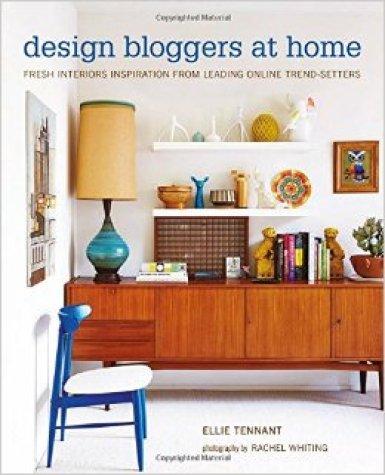 design bloggers