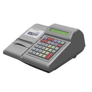 Νεες τεχνικες προδιαγραφες Φορολογικων Ταμειακων Μηχανων