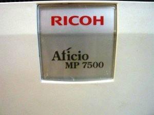 ricoh-mp7500-300x225