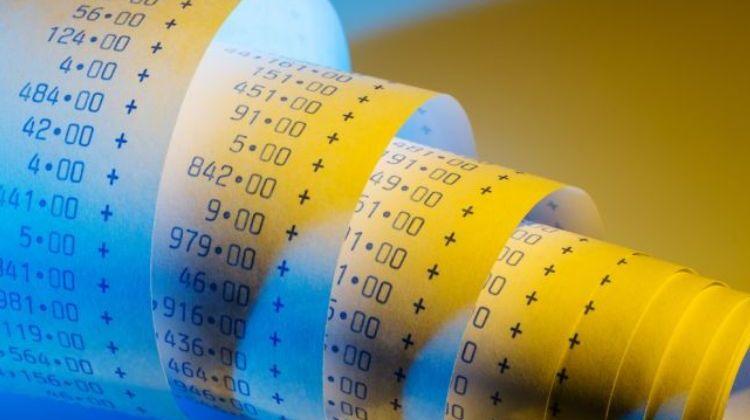 ΠΟΛ.1220/13.12.2012 Κωδικοποίηση − Συμπλήρωση τεχνικών προδιαγραφών Φορολογικών ηλεκτρονικών μηχανισμών και συστημάτων