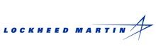 Lockheed Martin Kleko360 Temporary aerospace fasteners