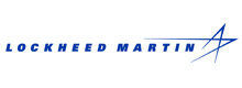 Lockheed Martin Kleko360 Temporary aerospace fasteners