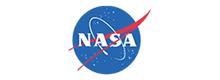NASA Kleko360 Temporary aerospace fasteners