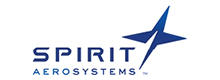 Spirit Aerosystems Kleko360 Temporary aerospace fasteners