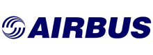 Airbus logo Kleko360 Temporary aerospace fasteners