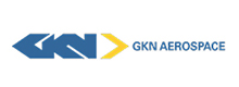 GKN Aerospace Kleko360 Temporary aerospace fasteners