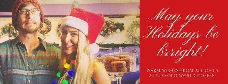 Christmas Photo Facebook Cover copy.jpg