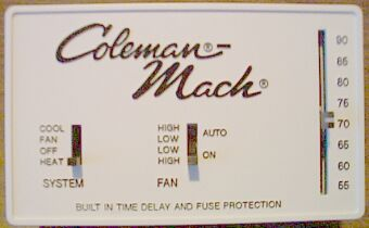 coleman mach thermostat wiring diagram coleman dometic rv thermostat wiring diagram wiring diagrams on coleman mach thermostat wiring diagram
