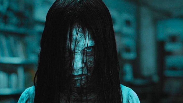 7 Rekomendasi Film Horor Terbaik Yang Bikin Jantungan