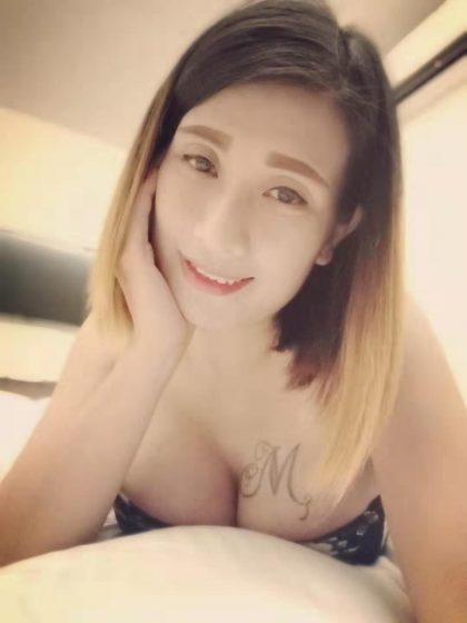 KL Escort - ORANGE - Thailand