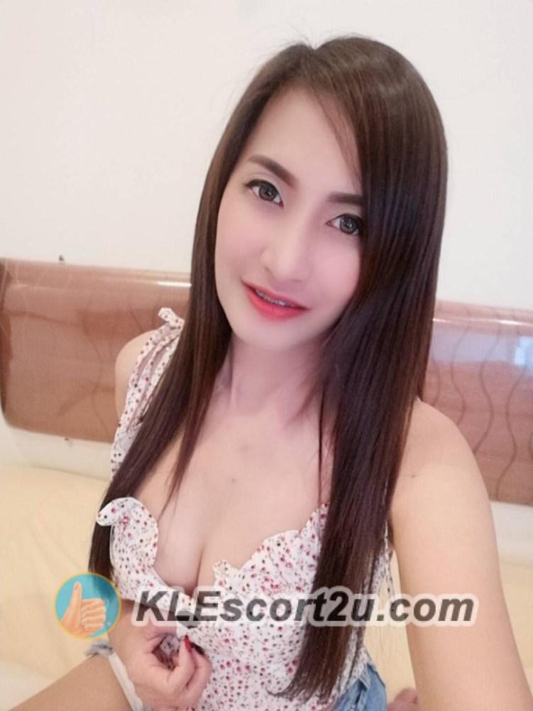 Lisa-Thai-37