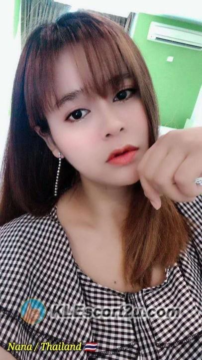 NaNa-Thai-92