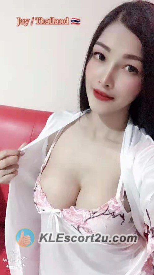 Joy Thai 5