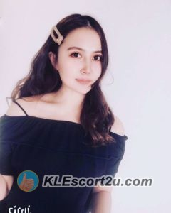 beautiful korea ladies