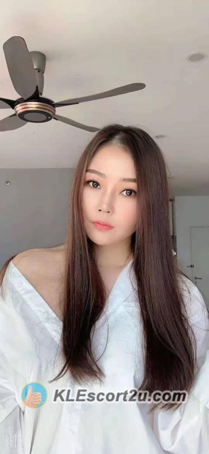 Miyon Korea 1