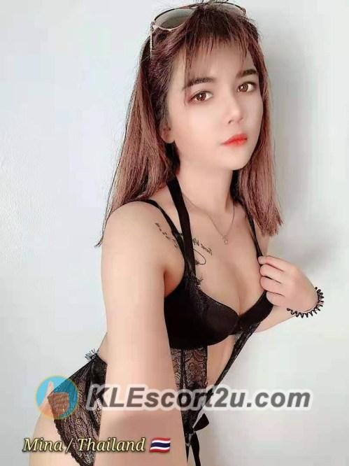 Mina Thailand