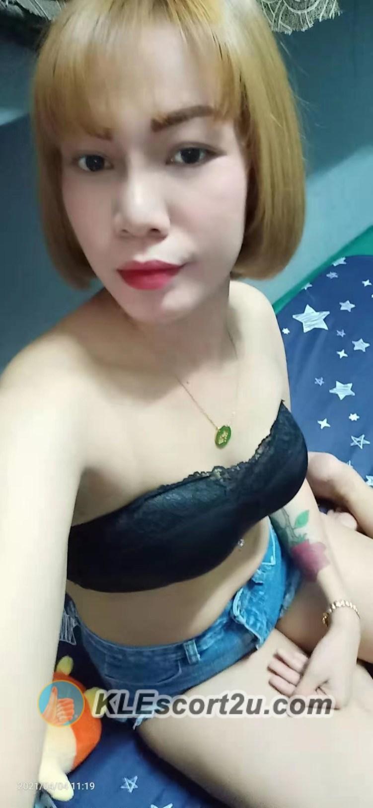 Ani Indonesia