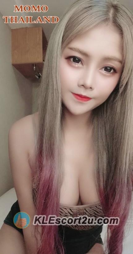 Momo Thai 7