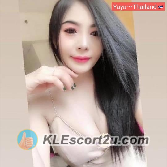 Yaya Thai 9